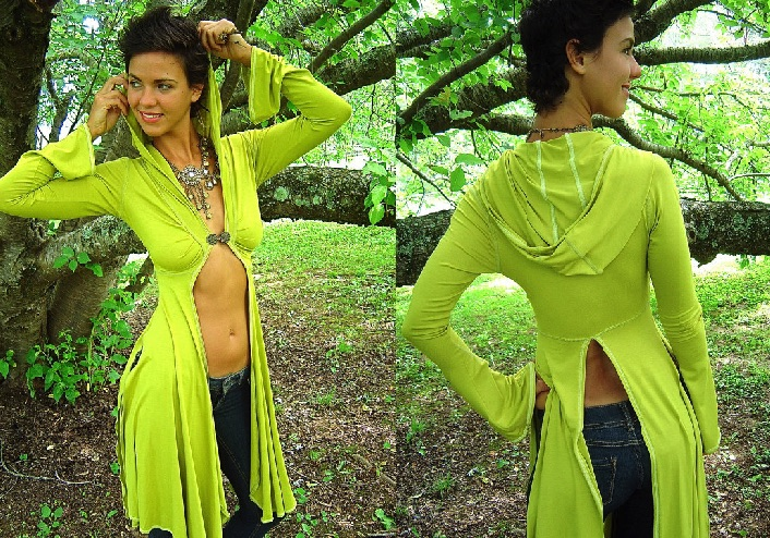 Dominique-Jacket-by-Accentuates-Clothing