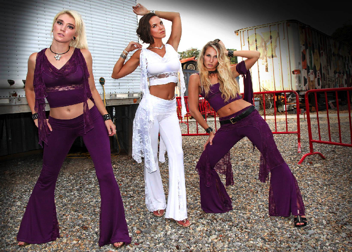 Kayleigh-Tops-and-Bell-Bottoms-by-Accentuates-Clothing-2